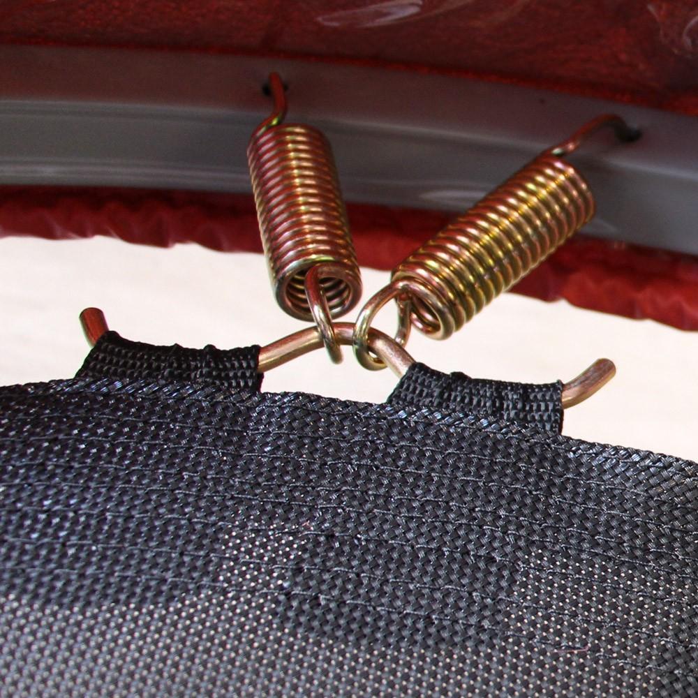 das preisg nstige fitness trampolin minimax f r zu hause. Black Bedroom Furniture Sets. Home Design Ideas