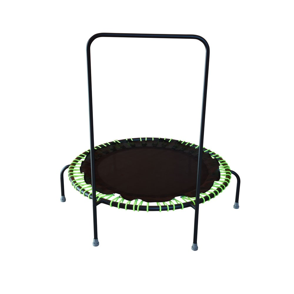 profi fitness trampolin minimax pro. Black Bedroom Furniture Sets. Home Design Ideas