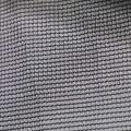 Fangnetz Medium für Trampolin 250