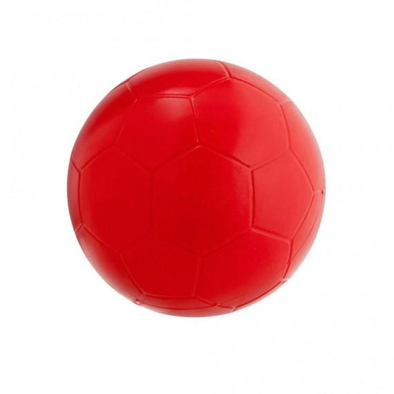 Handball aus Schaumstoff