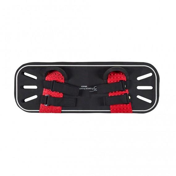 Freestyle Trampboard