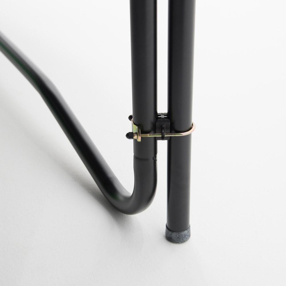 trampolin booster black 390 mit netz. Black Bedroom Furniture Sets. Home Design Ideas