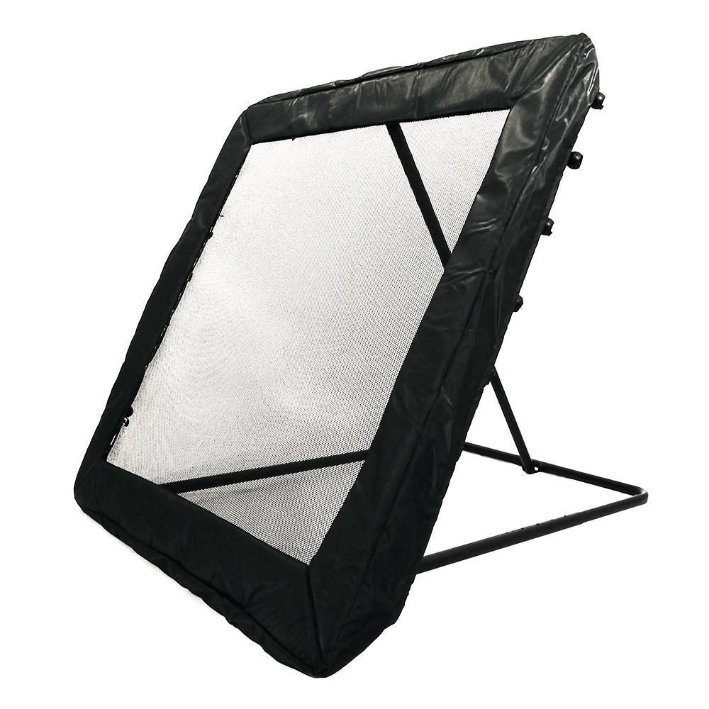 netz f r tchoukball tore. Black Bedroom Furniture Sets. Home Design Ideas