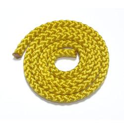 Cordage de tension 10 mm jaune