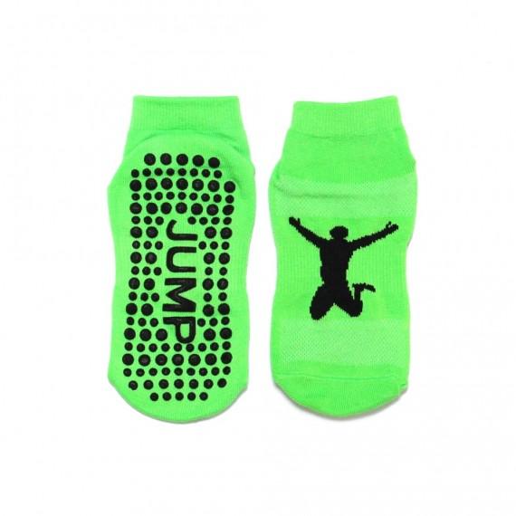 Anti-Rutsch-Socken
