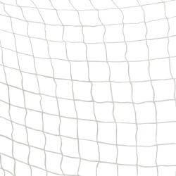 Netz für Fußballtor