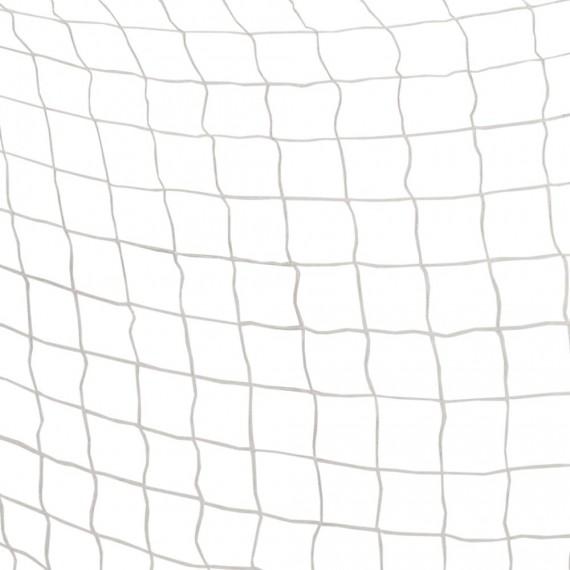 Netz für Fußballtor 1,5M x 2 m