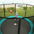 Trampolin Jump'Up 360