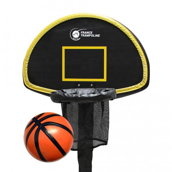 Basketballkorb - Sport