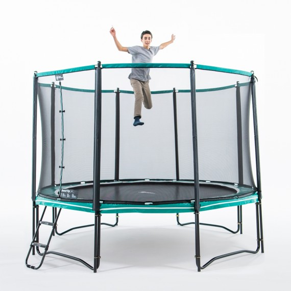 Trampolin Boost'Up 300 - Pack XXL