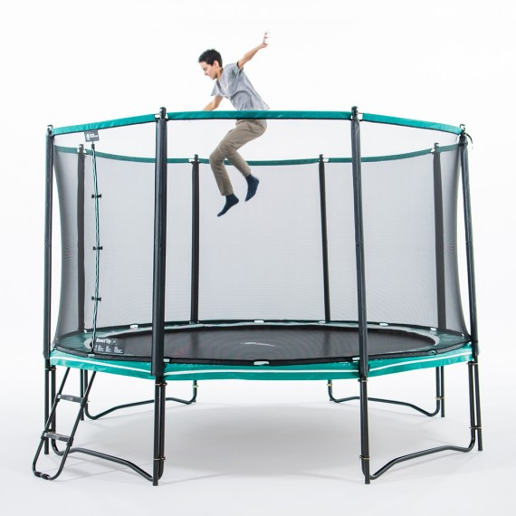 Pack Boost'Up 430 Trampolin