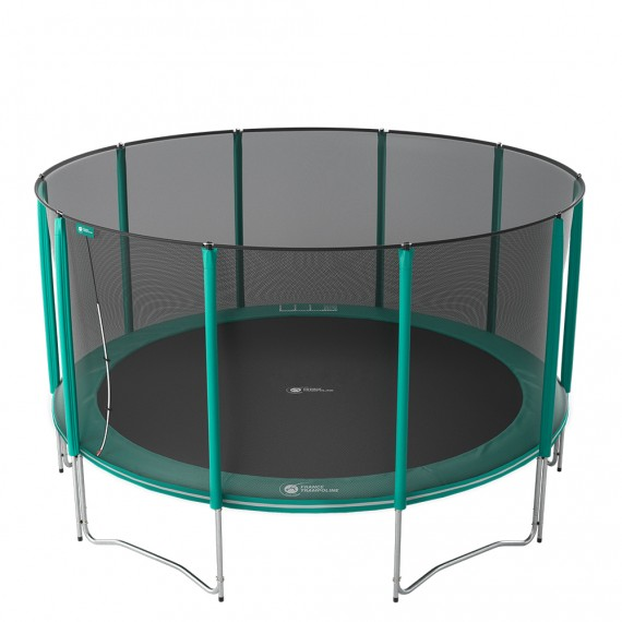 Trampolin Jump'Up 460