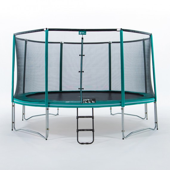 Pack Jump'Up 430 Trampolin