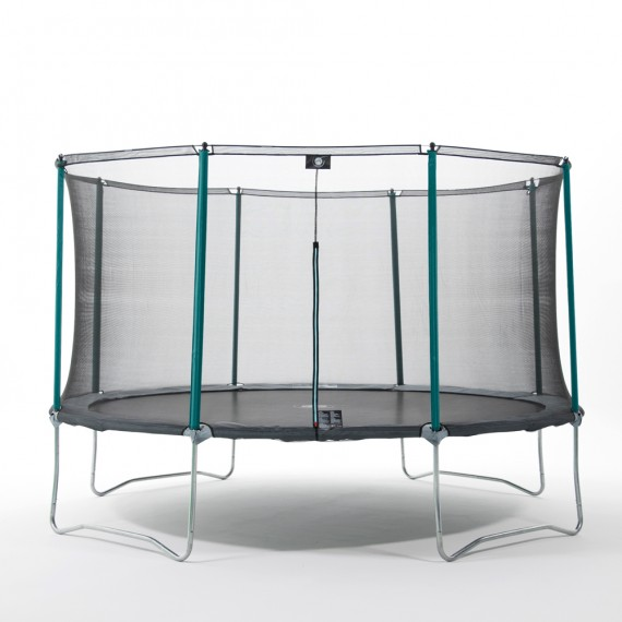 Start'Up Trampolin 430