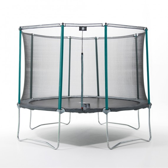 Start'Up Trampolin 360