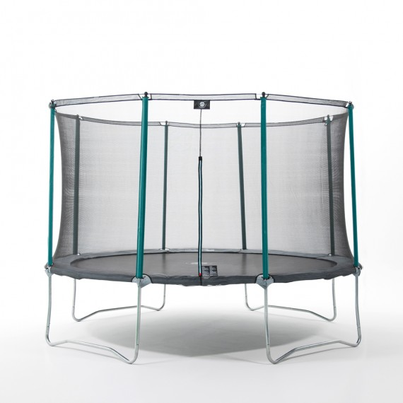 Start'Up Trampolin 390