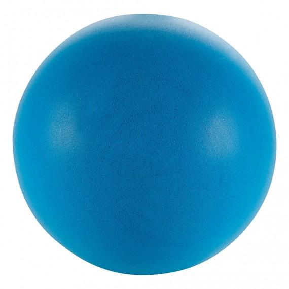Schaumstofffußball