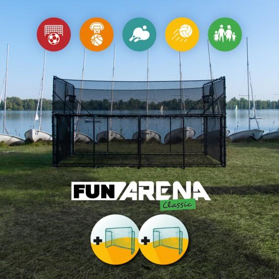 Fun Arena Classic