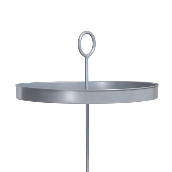 Table pour hamac Mesero