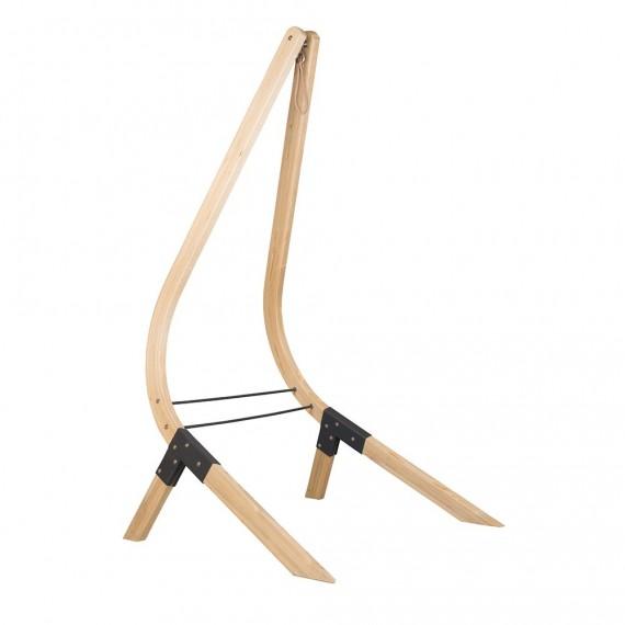 Support pour chaise-hamac simple Vela