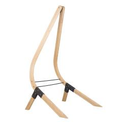 Holzgestell Vela für Familien- Hängestühle