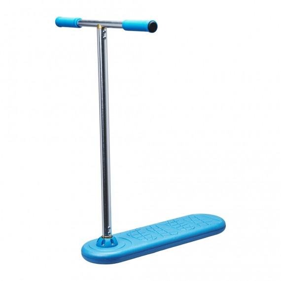 Roller für Trampolin Indo Pro