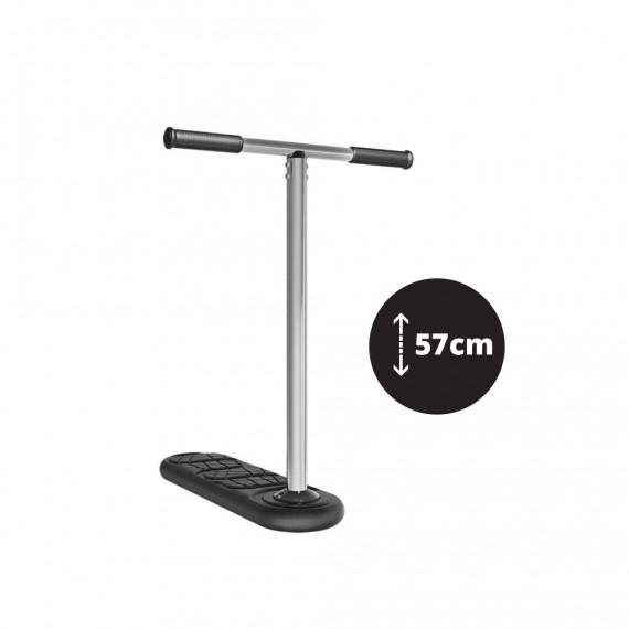 Roller für Trampolin Indo 570mm