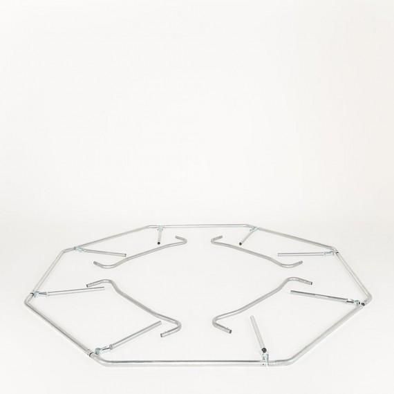 Trampolin Jippieh 360