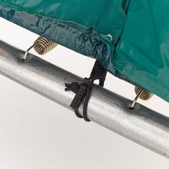 Schutzrand für das Ovalie 490 30mm / 41cm