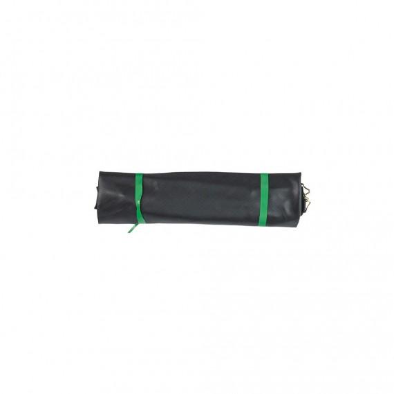Toile de saut pour trampoline 360 à 72 ressorts 140mm