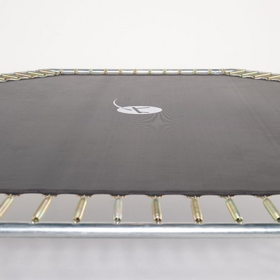 Sprungtuch für Jippieh 360 - 88 Federn 230mm