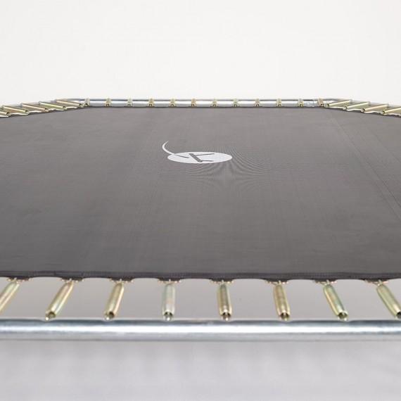 Sprungtuch für Jippieh 430 - 104 Federn 230mm