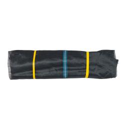 Fangnetz für Oxygen 250 Trampolin