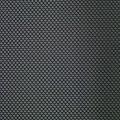 Premium Sicherheitsnetz für Ovalie 430 - P14