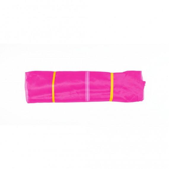 Filet textile pour trampoline Hip 250