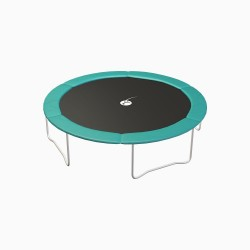 Trampolin Booster 360