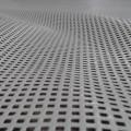 Toile PVC Multifonctions