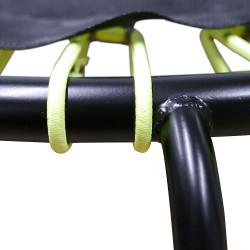 Trampoline de fitness professionnel Minimax Pro