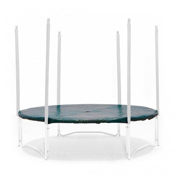 Housse basique pour trampoline rond 430