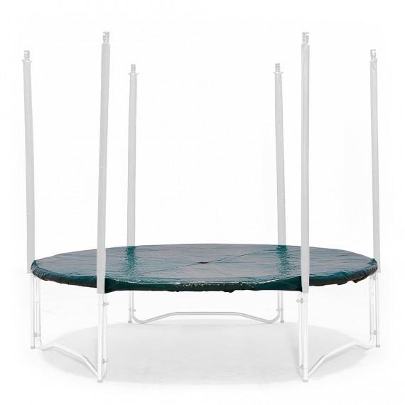 Housse basique pour trampoline rond 360