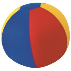 Ballon géant airball