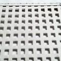 Toile technique Mesh Multitramp 392