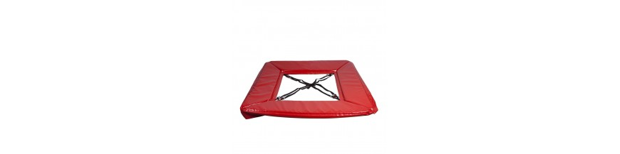 ersatzteile f r sporttrampoline trampolin technik. Black Bedroom Furniture Sets. Home Design Ideas