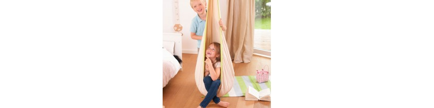 kinder h ngematte trampolin technik. Black Bedroom Furniture Sets. Home Design Ideas
