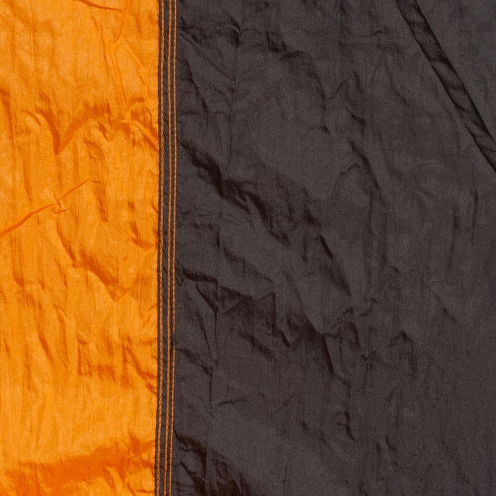 orange hamac voyage