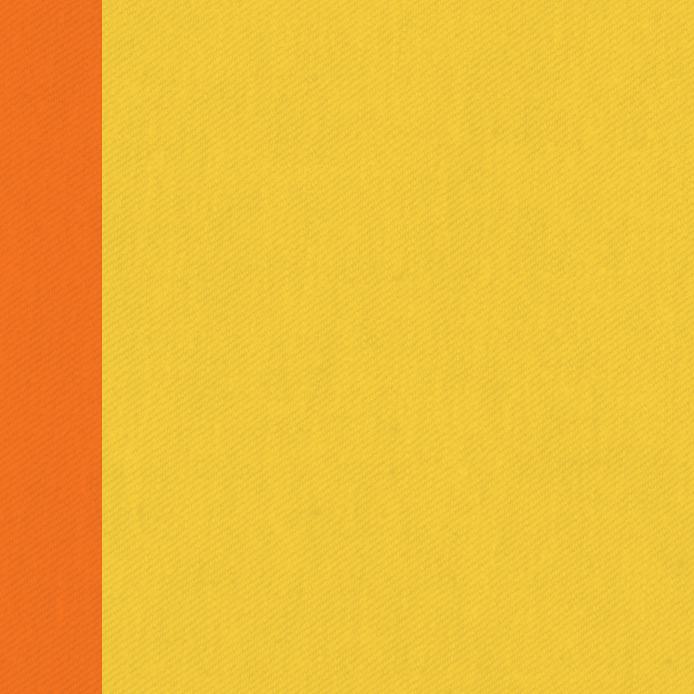 Jaune Orange