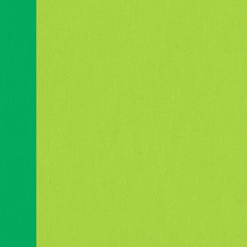Vert vert