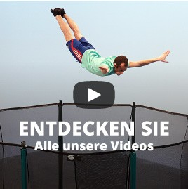 Entdecken Sie alle unsere Videos