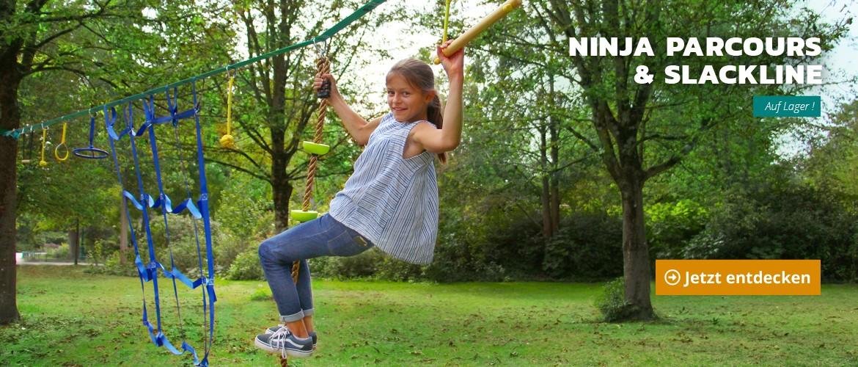 parcours-ninja