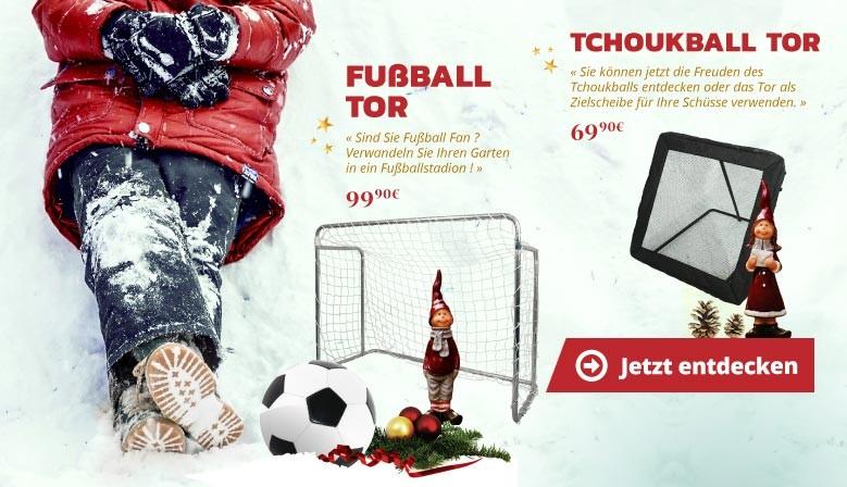 Sind Sie Fußball Fan ?